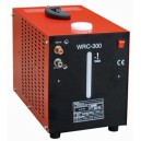 Water Cooler WRC-300 Cooling Unit