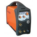 JASIC TIG 180 Dual Voltage Package