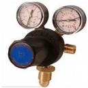 Oxygen Regulator S/Stage 2 Gauge