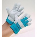 Superior Quality Rigger Gloves
