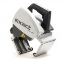 Exact PipeCut System 170