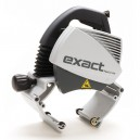 Exact PipeCut System 200