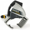 Exact PipeCut System 280E