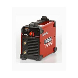 Lincoln Invertec 150S Arc Welder